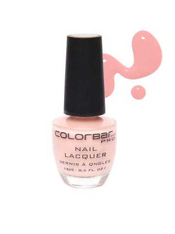11480077423753-colorbar-pro-baby-nail-polish-011-7531480077423653-1