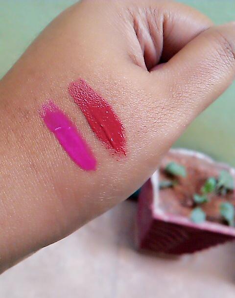 BeautyPlus_20151207133053_save