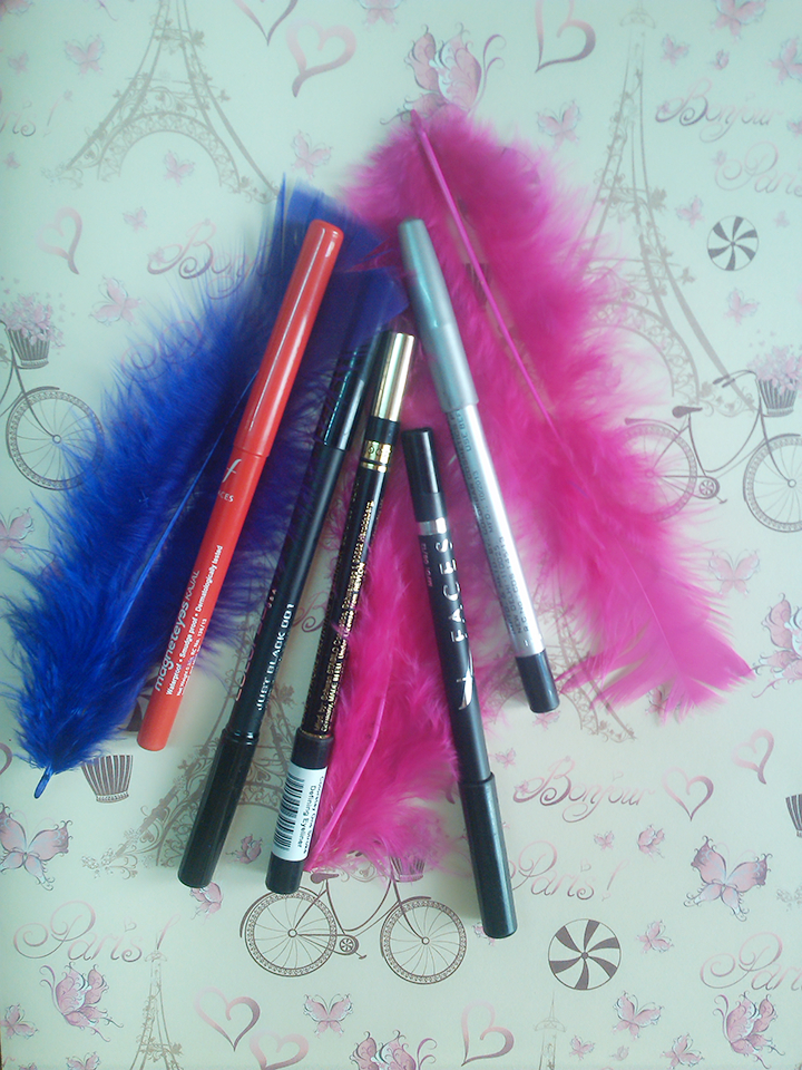 BeautyPlus_20151217113307_save