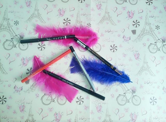 BeautyPlus_20151217113435_save