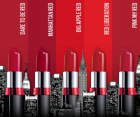 maybelline_colorshow_big_apple_inside_1.jpg