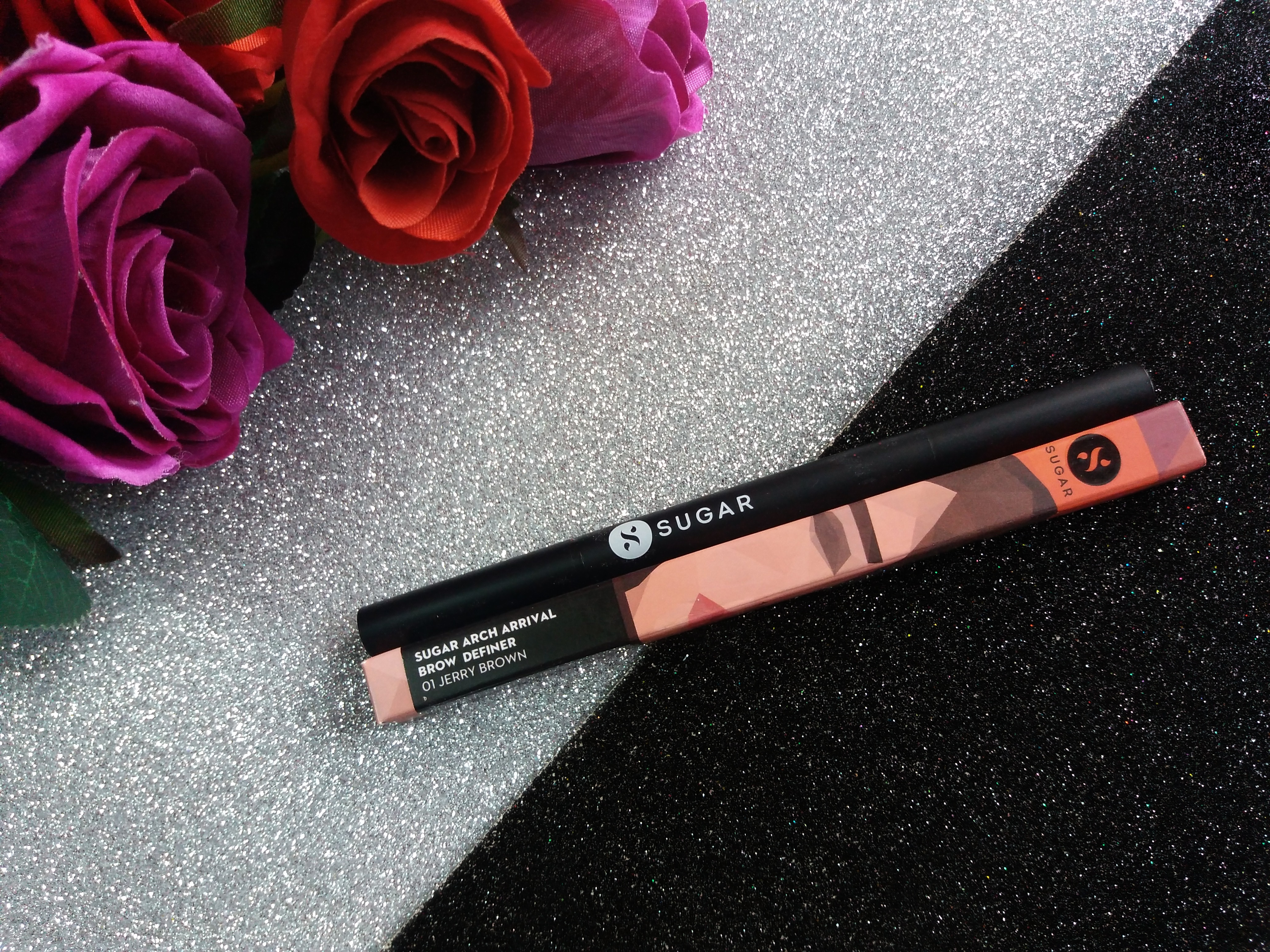 Sugar Arch Arrival Brow Definer review 1.jpeg