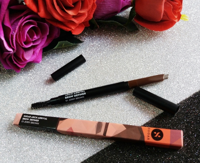 Sugar Arch Arrival Brow Definer review-1.jpg