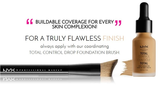 nyx total controldrop foundation1