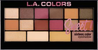 20-sweet-16-color-eyeshadow-palette