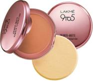 9-to-5-primer-matte-powder-foundation-compact