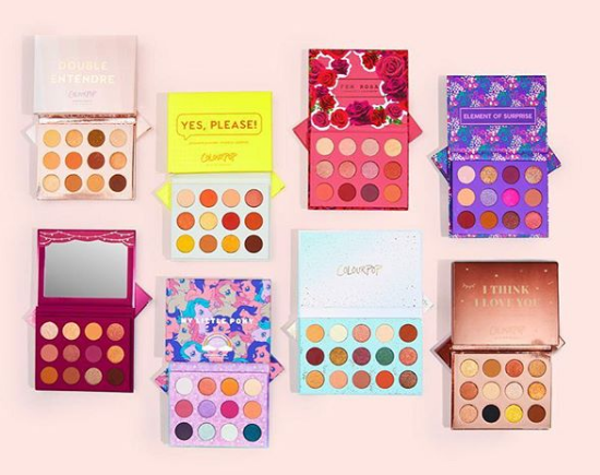 colourpop1.png