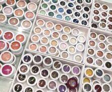 colourpopcosmetics