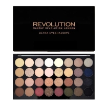 Makeup-Revolution-Eye-Shadow-Palette-Flawless