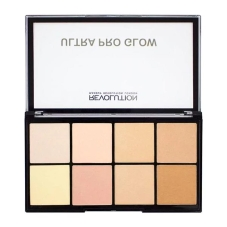 Makeup-Revolution-Ultra-Pro-Glow
