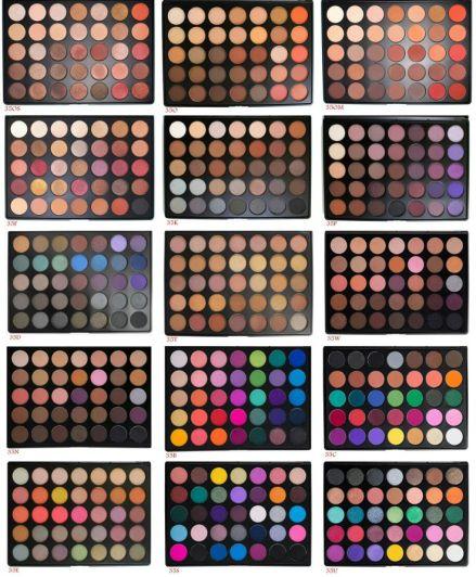 morphe-palette-morphe-palette-eyeshadows