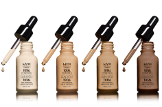 nyx-cosmetics-foundationpng