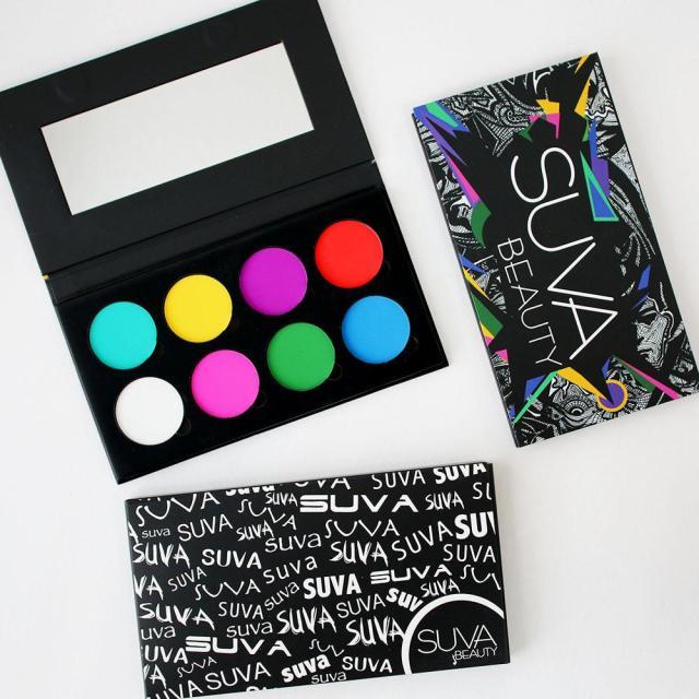 suva-beauty-colour-palette