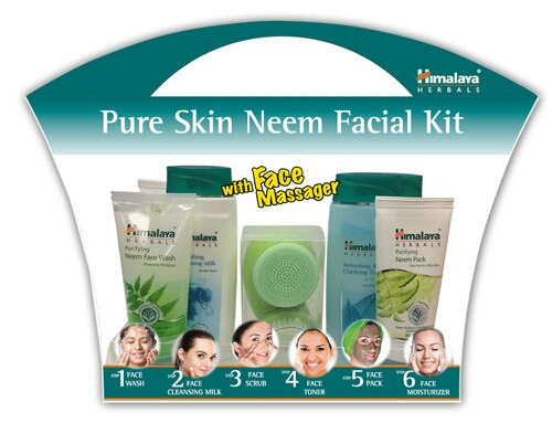 pure-skin-neem-facial-kit-1.jpg