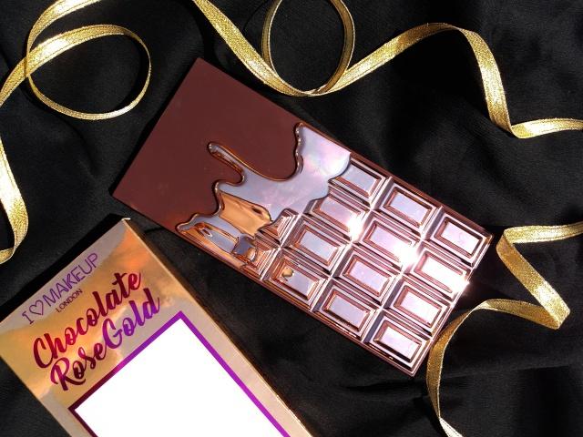 I Heart Makeup I Heart Chocolate RoseGold palette4.jpeg
