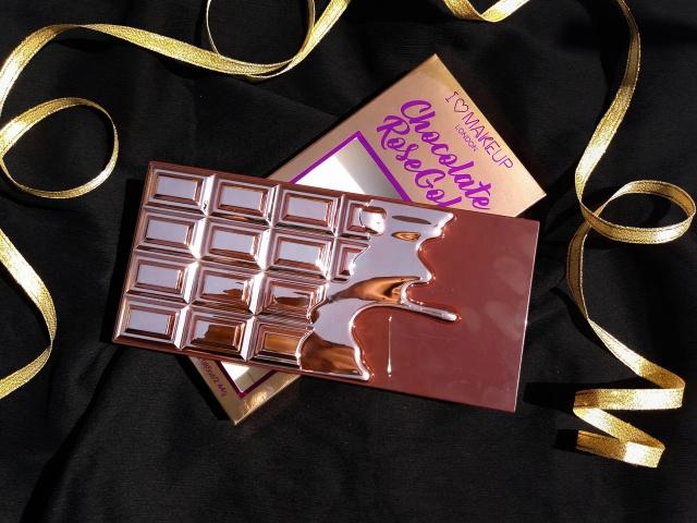 I Heart Makeup I Heart Chocolate RoseGold palette9.jpeg