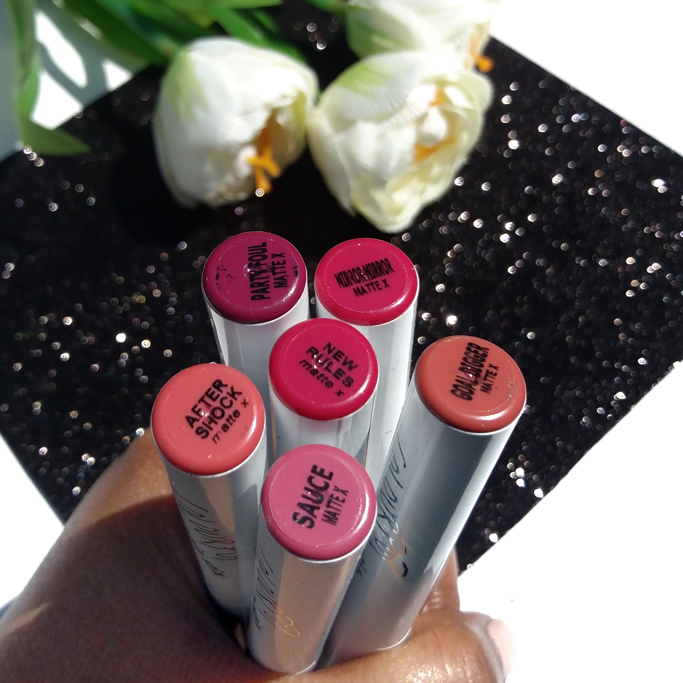 colourpop lippie stix review swatches mission be you tiful