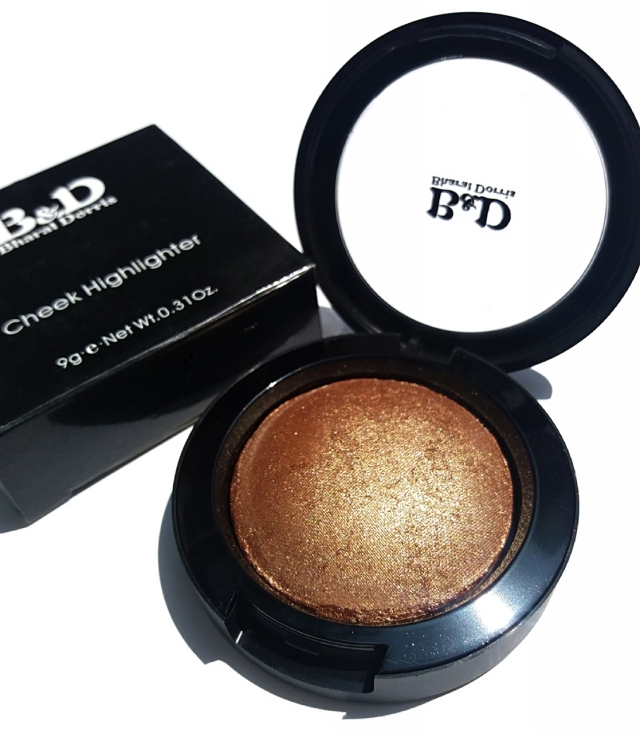 Bharat&Dorris highlighter 06 4