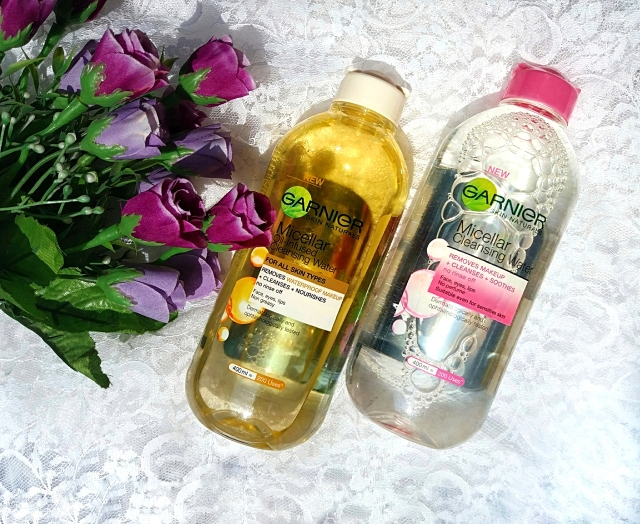GARNIER MICELLAR CLEANSING WATER REVIEW 1.jpg