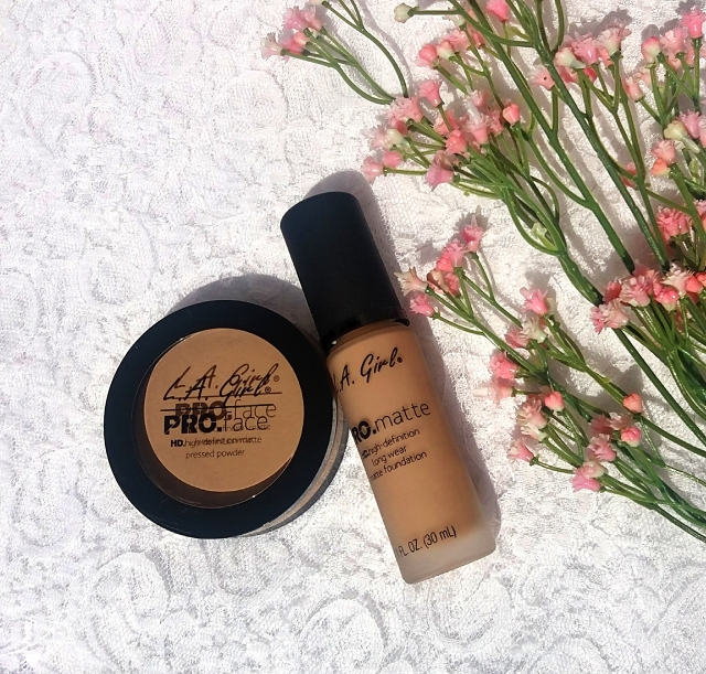 LA GIRL PRO MATTE FOUNDATION 1.jpg