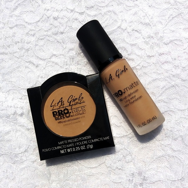 LA GIRL PRO MATTE FOUNDATION.jpg