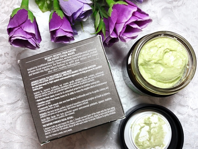 The Body Shop Japanese Matcha Tea Mask2.jpg