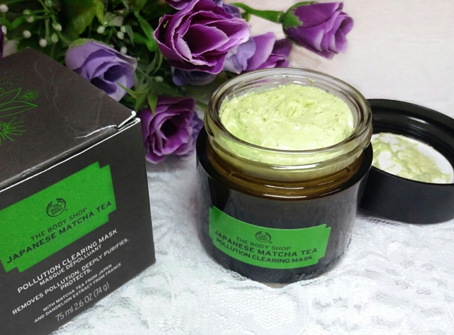 The Body Shop Japanese Matcha Tea Mask3.jpg