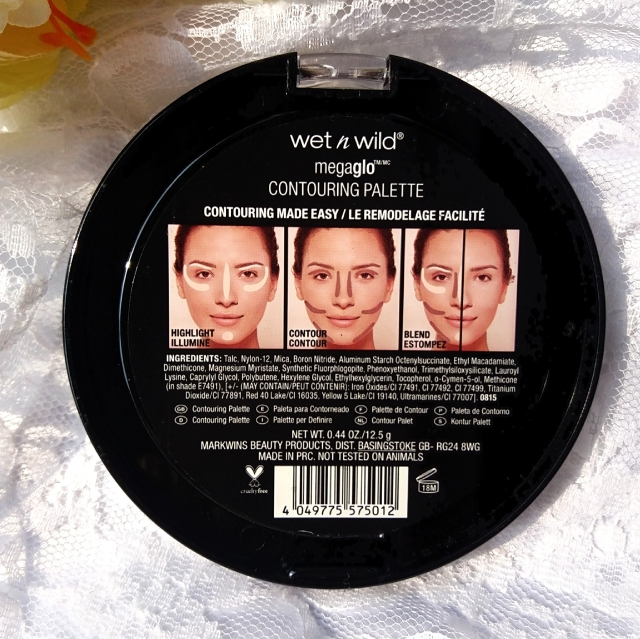 Wet n Wild MegaGlo Contour Palette Caramel Toffee2.jpg