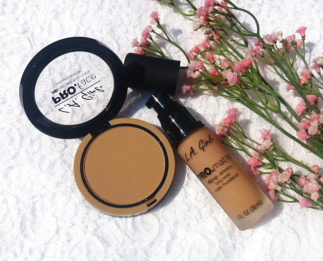 LA GIRL PRO MATTE FOUNDATION 2.jpg