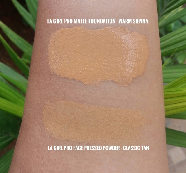 LA GIRL PRO MATTE FOUNDATION 5-01.jpeg