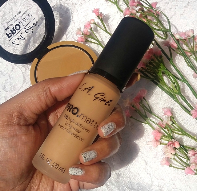 LA GIRL PRO MATTE FOUNDATION 6.jpg