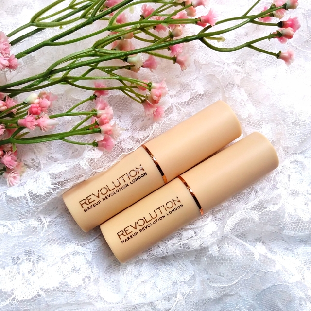 Makeup Revolution Fast Base Stick Foundation.jpg