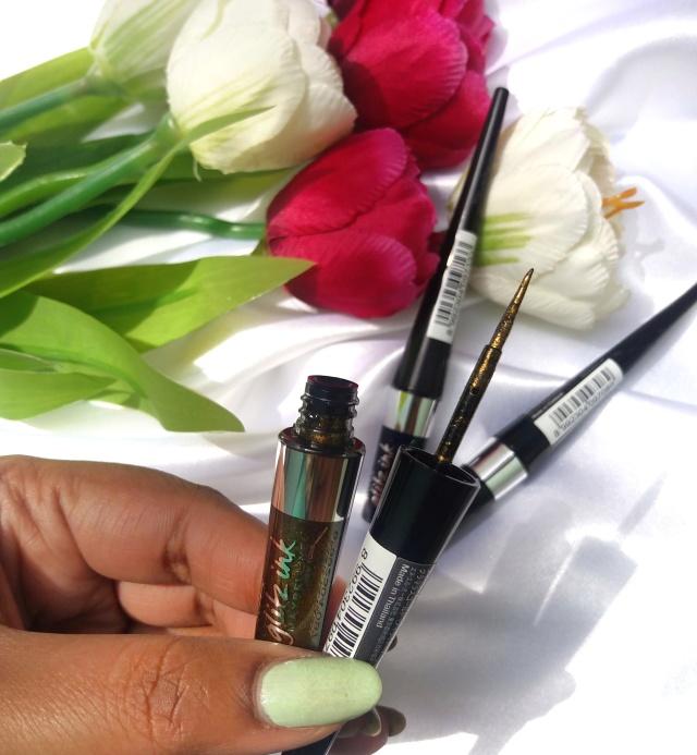 Maybelline Hyper Glitz Ink Eyeliner 3.jpeg