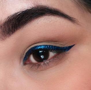 Maybelline Hyper Glitz Ink Eyeliner 6