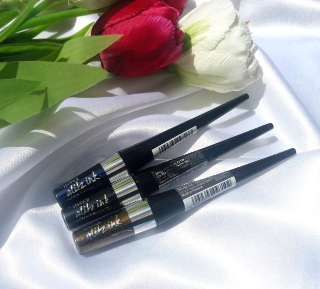 Maybelline Hyper Glitz Ink Eyeliner.jpeg