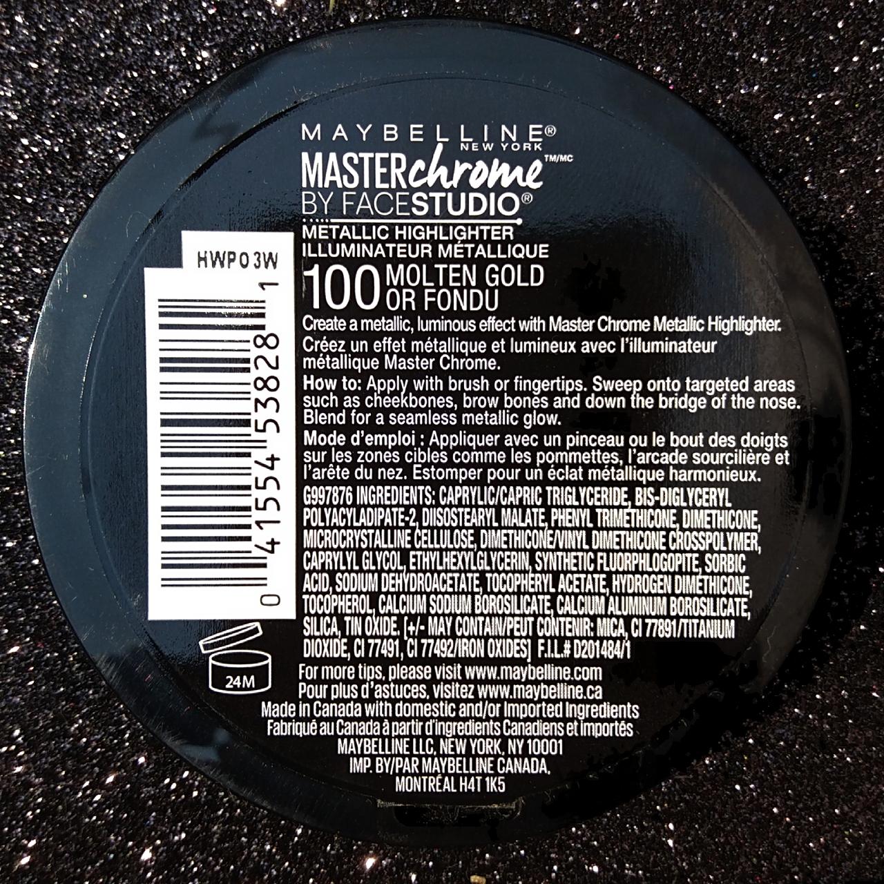 MAYBELLINE MASTER CHROME METALLIC HIGHLIGHTER 1.jpg