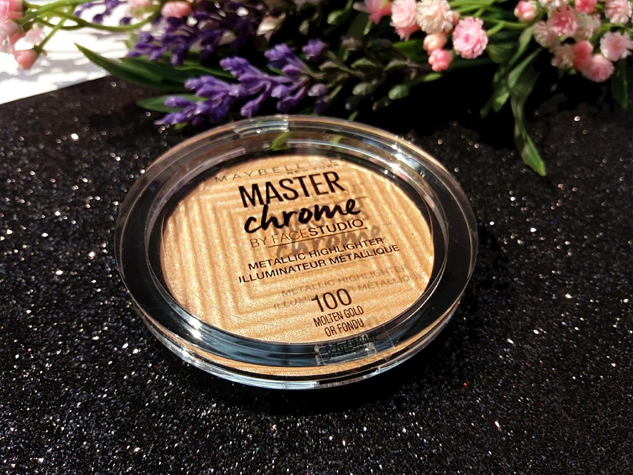MAYBELLINE MASTER CHROME METALLIC HIGHLIGHTER 2.jpg