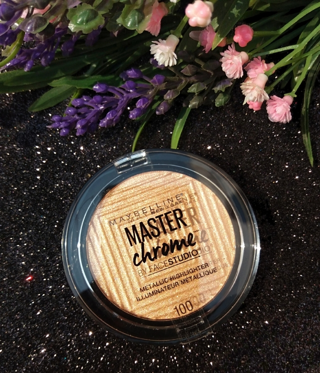 MAYBELLINE MASTER CHROME METALLIC HIGHLIGHTER.jpg