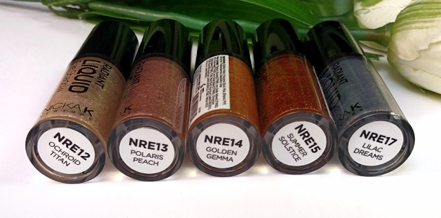Nicka K Radiant liquid eyeshadow 5.jpg