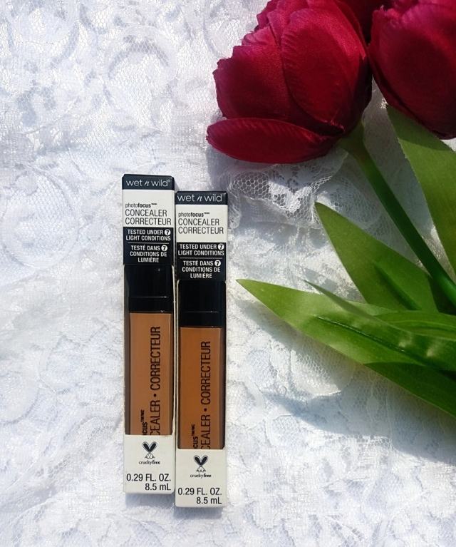 Wet n Wild PhotoFocus Concealer review 1.jpg
