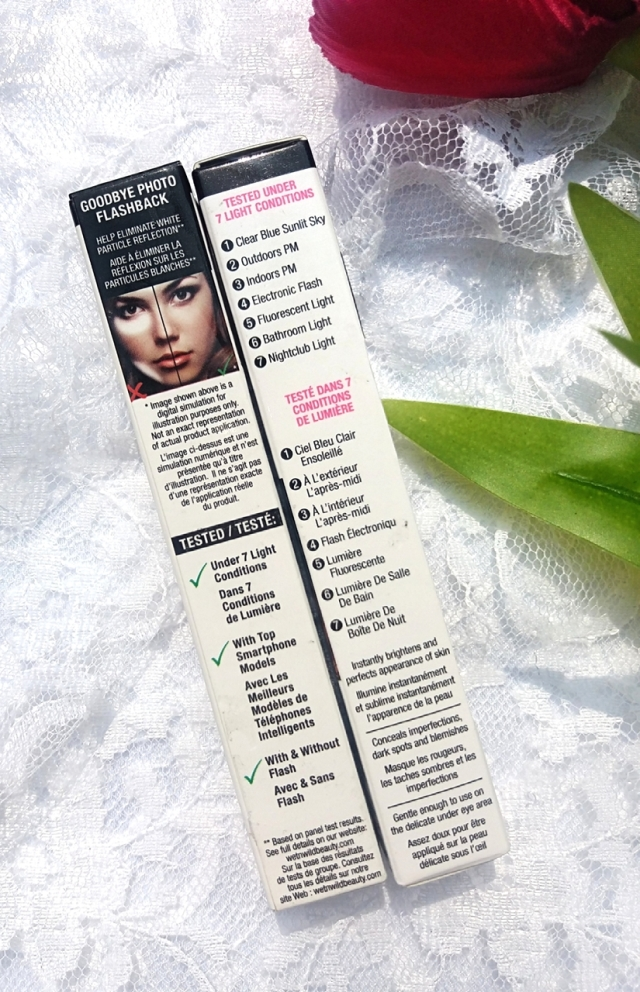 Wet n Wild PhotoFocus Concealer review 2.jpg