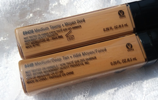 Wet n Wild PhotoFocus Concealer review 4.jpeg