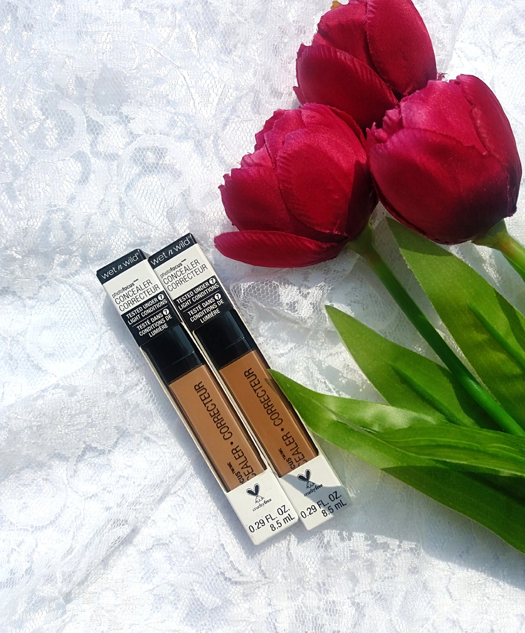 Wet n Wild PhotoFocus Concealer review.jpg