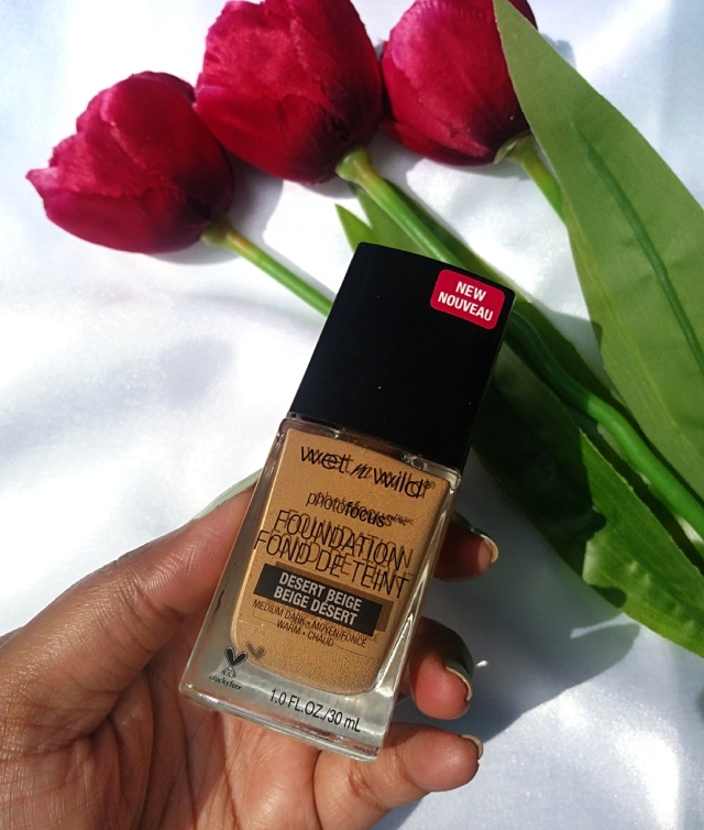 Wet n Wild PhotoFocus Foundation & Pressed Powder3.jpg