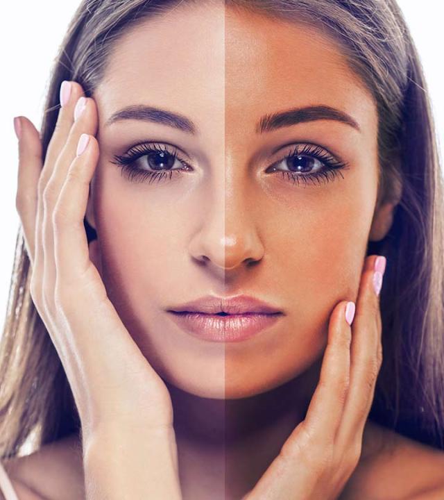 839_7-Simple-Homemade-Face-Packs-For-Tanned-Skin_shutterstock_282298346