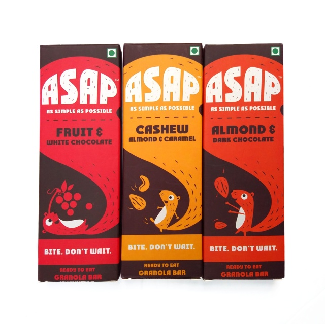 ASAP Granola Bars Review 1.jpeg