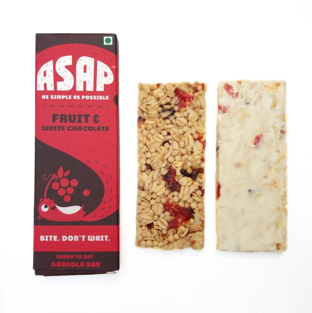 ASAP Granola Bars Review 3.jpeg