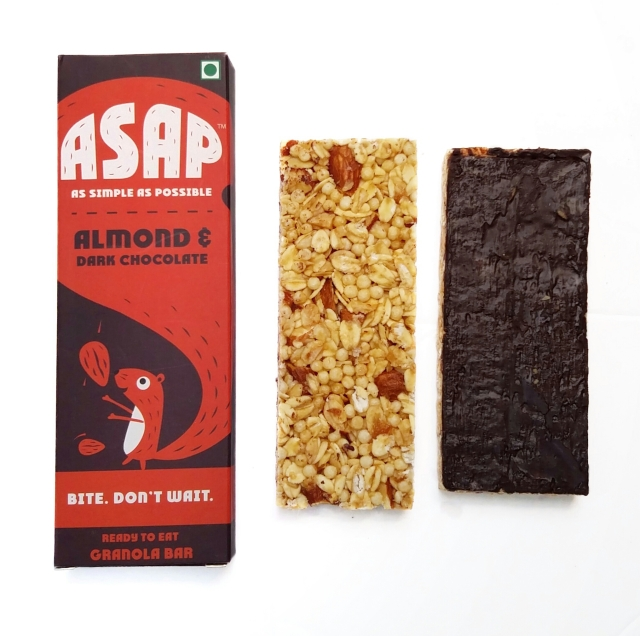 ASAP Granola Bars Review 4.jpg