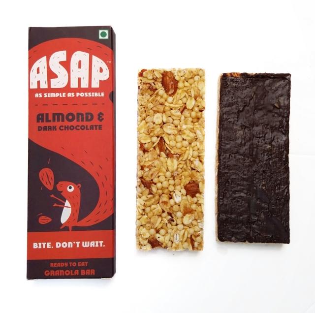 ASAP Granola Bars Review 4.jpg