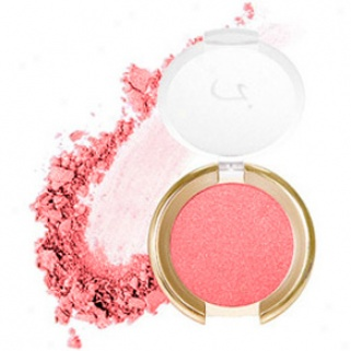 jane-iredale-purepressed-blush95